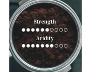 Fazenda Joia Rara Fermented Brazilian Coffee (1/2lb) Medium-Light Roast by Portfolio | Wine Online
