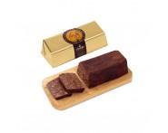 Rich Chocolate with Hazelnut Biscuit Piemonte I.G.P. by Three-Michelin-star chef Enrico Crippa (200g) | Wine Online