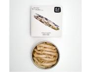 Ar De Arte Razor Shell Clams in Brine (115g) Fernando Rei Special Edition | Wine Online