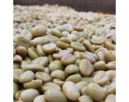La Guadalupana Single Origin Nicaraguan Coffee (1/2lb) Light Roast by Portfolio Coffee Roasters   Wine Online