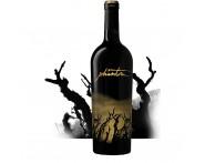 Phantom Red Blend by Bogle Vineyards 2017 | Wine Online