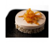 Rougié Foie Gras Mousse With Truffles Product of Quebec Canada (320g) | Wine Online
