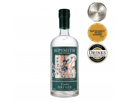 Sipsmith London Dry Gin 750mL   Wine Online