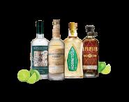The Summer Spirits Package (750mL bottles) | Wine Online