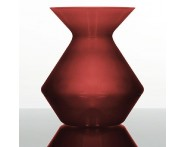 Zalto Spittoon 250 Red by Zalto Glassware (1 PER PACK) | Wine Online