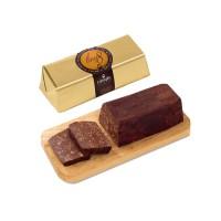 Rich Chocolate with Hazelnut Biscuit Piemonte I.G.P. by Three-Michelin-star chef Enrico Crippa (200g)