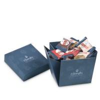 Riblot Truffles 3 (Assorted Flavours) by Three-Michelin-star chef Enrico Crippa (150g)