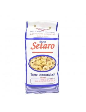 Cappelletti 1kg by Pasta Setaro