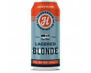 Canada Day Exclusive Henderson Brewing Co. Mixed Beer 24 Pack (473ml Cans)   Beer Online