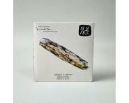Ar De Arte Razor Shell Clams in Brine (115g) Fernando Rei Special Edition   Beer Online