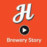 Steve Himel - Henderson Brewing - SIGMA ARTisans Series
