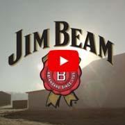Behind the Bourbon by Jim Beam: Meet Fred Noe