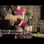 Coravin Model 2 Elite Wine System