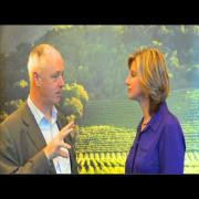 Debra Meiburg MW Meets the Winemaker 152: Sam Weaver, Churton Wines