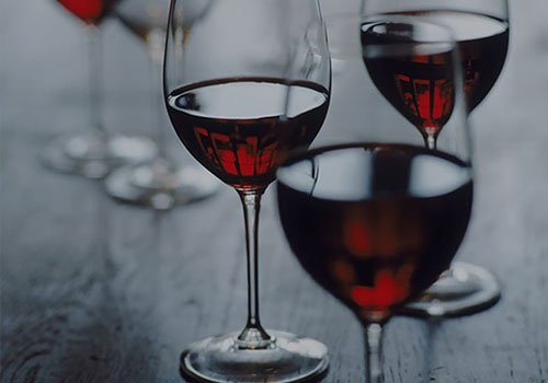 Buy Wine Online Toronto | Wine Delivery Ontario ...