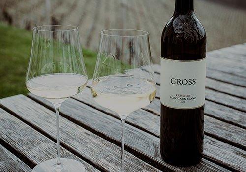 Buy Wine Online Toronto | Wine Delivery Ontario | WineOnline ca