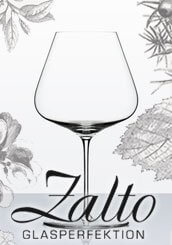 Zalto Stemmware