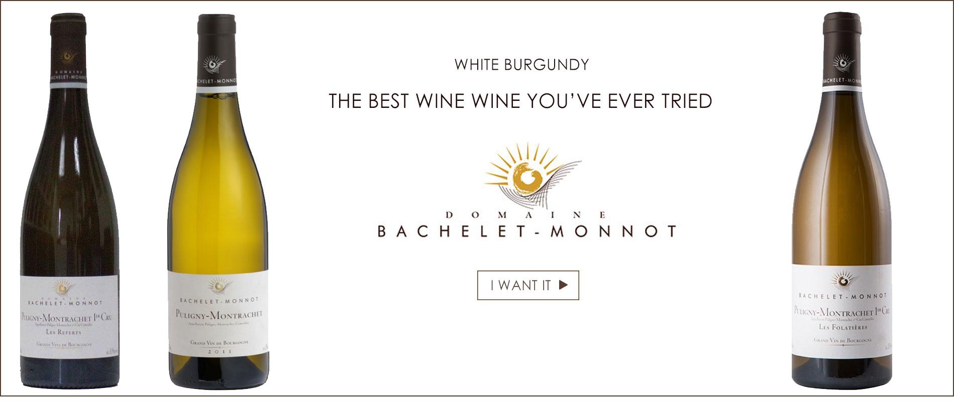 Buy Wine Online Best Wine Store Buy Alcohol Liquor